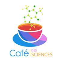 Association - C@FETIERS DES SCIENCES