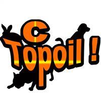 Association - C'Topoil