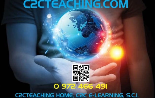 Association - C2C E-LEARNING