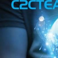 Association - C2C E-LEARNING