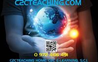 Association C2C E-LEARNING