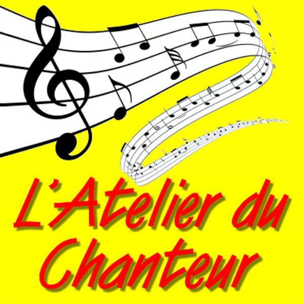 Association - L'Atelier du Chanteur