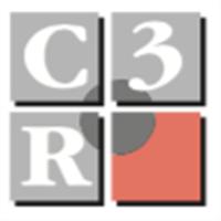 Association - C3R
