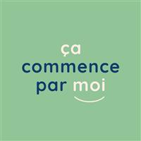 Association - Ca Commence Par Moi