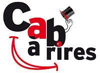 Association CAB'A RIRES