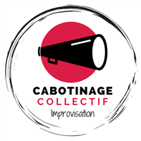 Association - Cabotinage Collectif