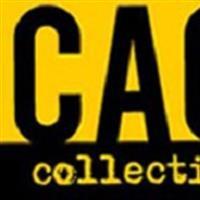 Association - Cacendr