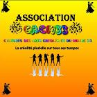 Association - CACM33