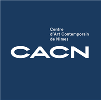 Association CACN - Centre d'Art Contemporain de Nîmes