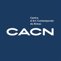 Association - CACN - Centre d'Art Contemporain de Nîmes