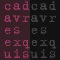 Association cadavres exquis
