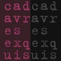 Association - cadavres exquis