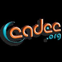 Association - Cadec