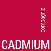 Association - CADMIUM compagnie