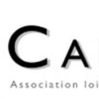 Association - Cadrasie