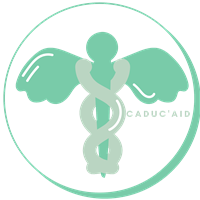 Association - caduc'aid