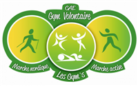 Association CAE GYM VOLONTAIRE