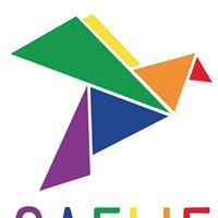 Association - Caélif Etudiant-e-s LGBT