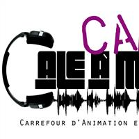 """Association - CAEM """"La Cale à Musiques"""""""