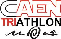 Association CAEN TRIATHLON