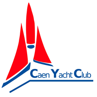 Association Caen yacht club