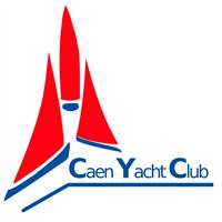 Association - Caen yacht club