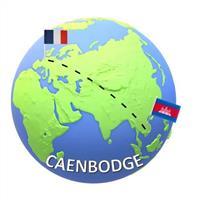 Association - Caenbodge