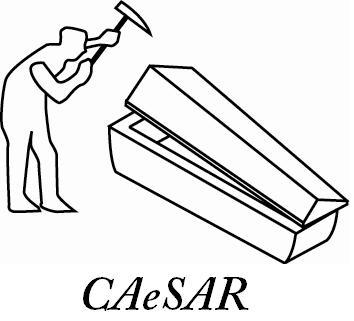 Association - CAeSAR