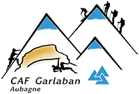 Association CAF GARLABAN