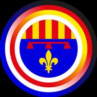 Association - CAFAP