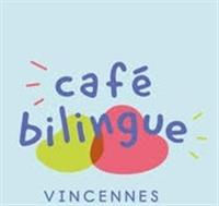 Association Cafe Bilingue Vincennes