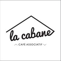 Association - Café Asso La Cabane