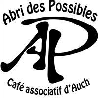 Association - Café Associatif d'Auch