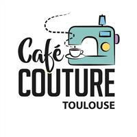 Association - Café couture Toulouse