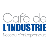 Association CAFE DE L'INDUSTRIE