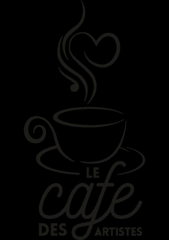 Association - Café des artistes