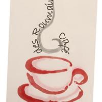 Association - Café des Roumains