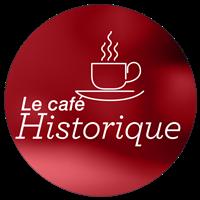 Association - Café Historique