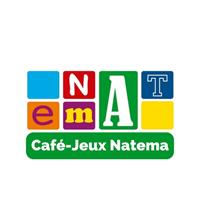 Association Café Jeux Natema (association les ateliers de Natema)