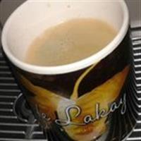 Association - CAFE  LAKAY