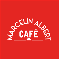 Association Café Marcelin Albert