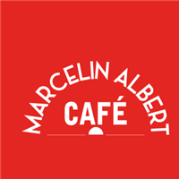 Association - Café Marcelin Albert