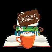 Association - Café sách Robooksta