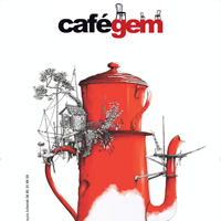 Association - CaféGEM