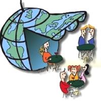 Association - Cafés Géographiques