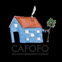 Association - CAFOFO - Association des brésiliens de Montpellier
