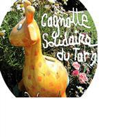Association - Cagnotte Solidaire du Tarn