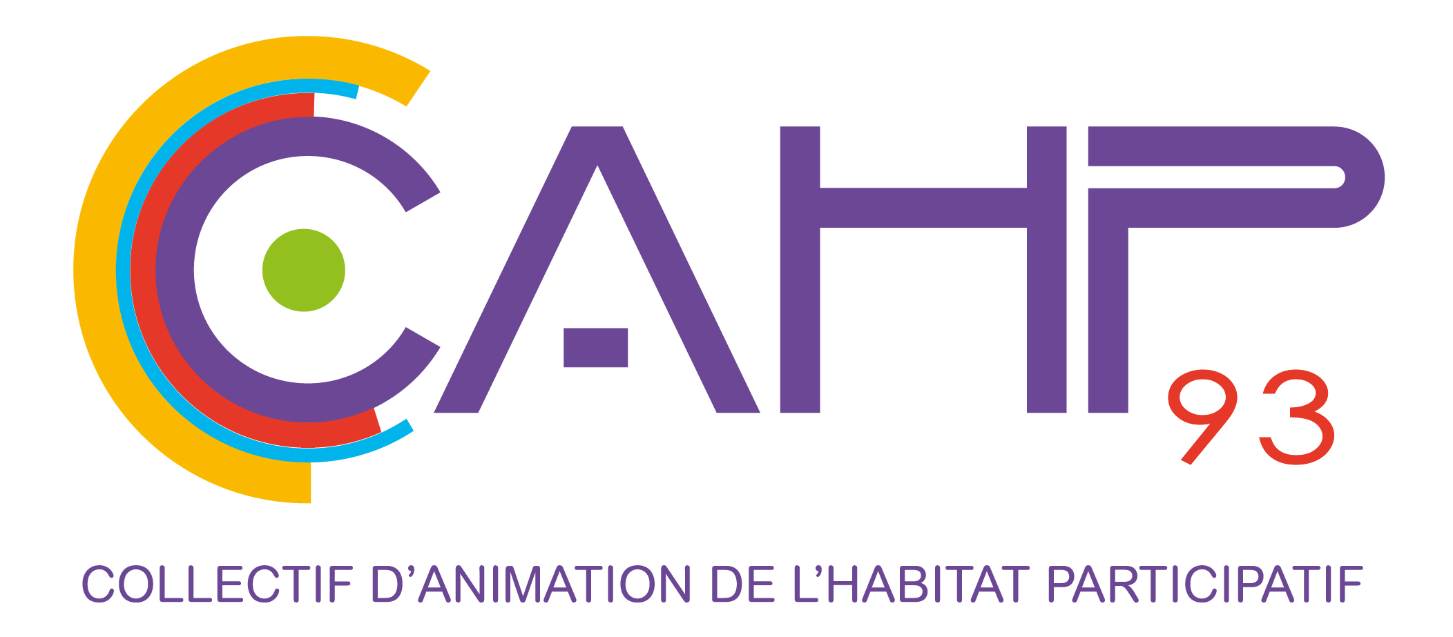 Association - CAHP Seine-Saint-Denis