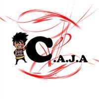 Association - CAJA