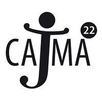 Association - CAJMA22